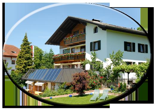 Haus Elisabeth Wiesbaden