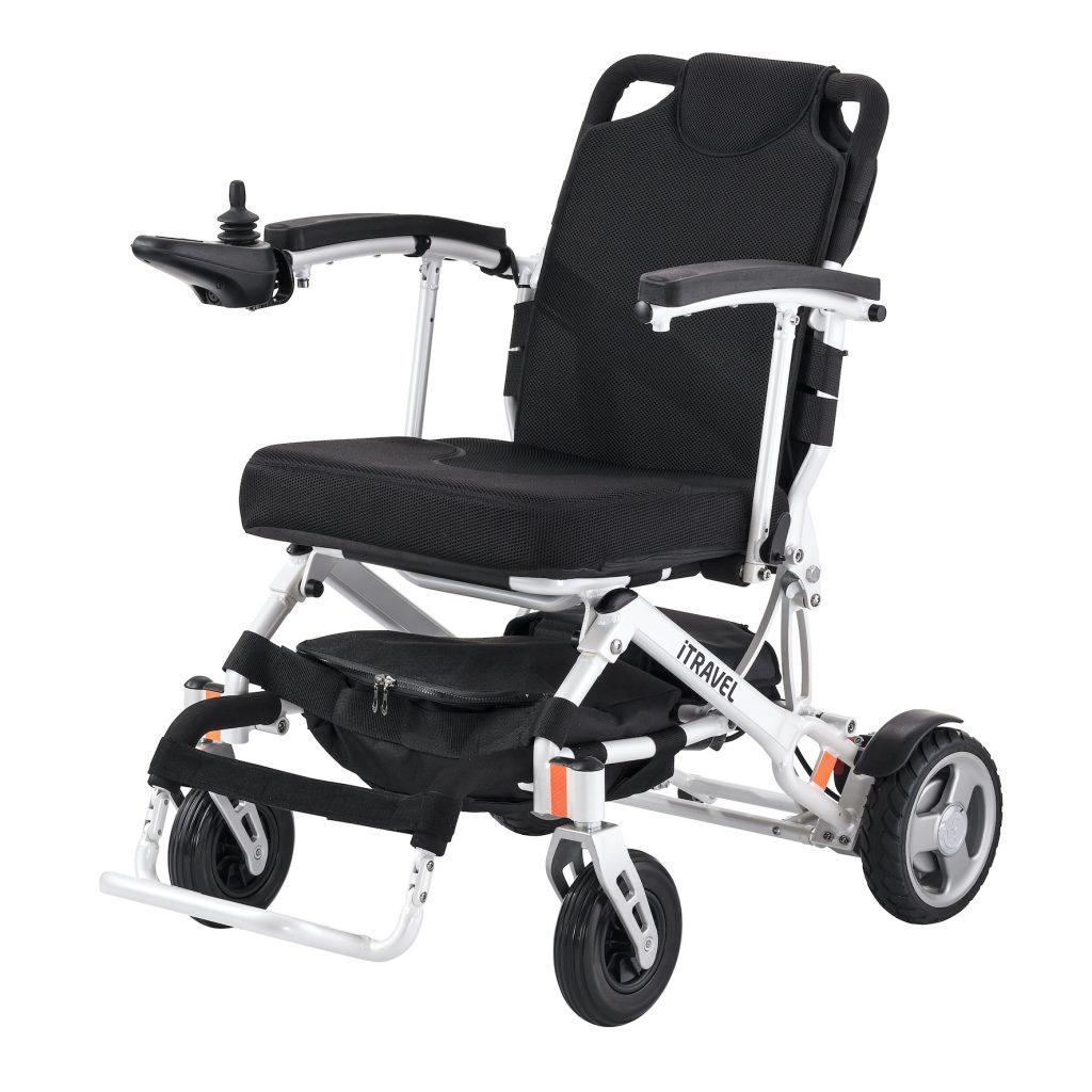 NAJPOVOLJNIJA INVALIDSKA KOLICA U HRVATSKOJ- Kako odabrati ona prava, najbolja invalidska kolica?