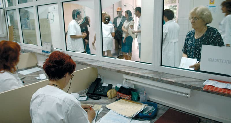 javno zdravstvo_