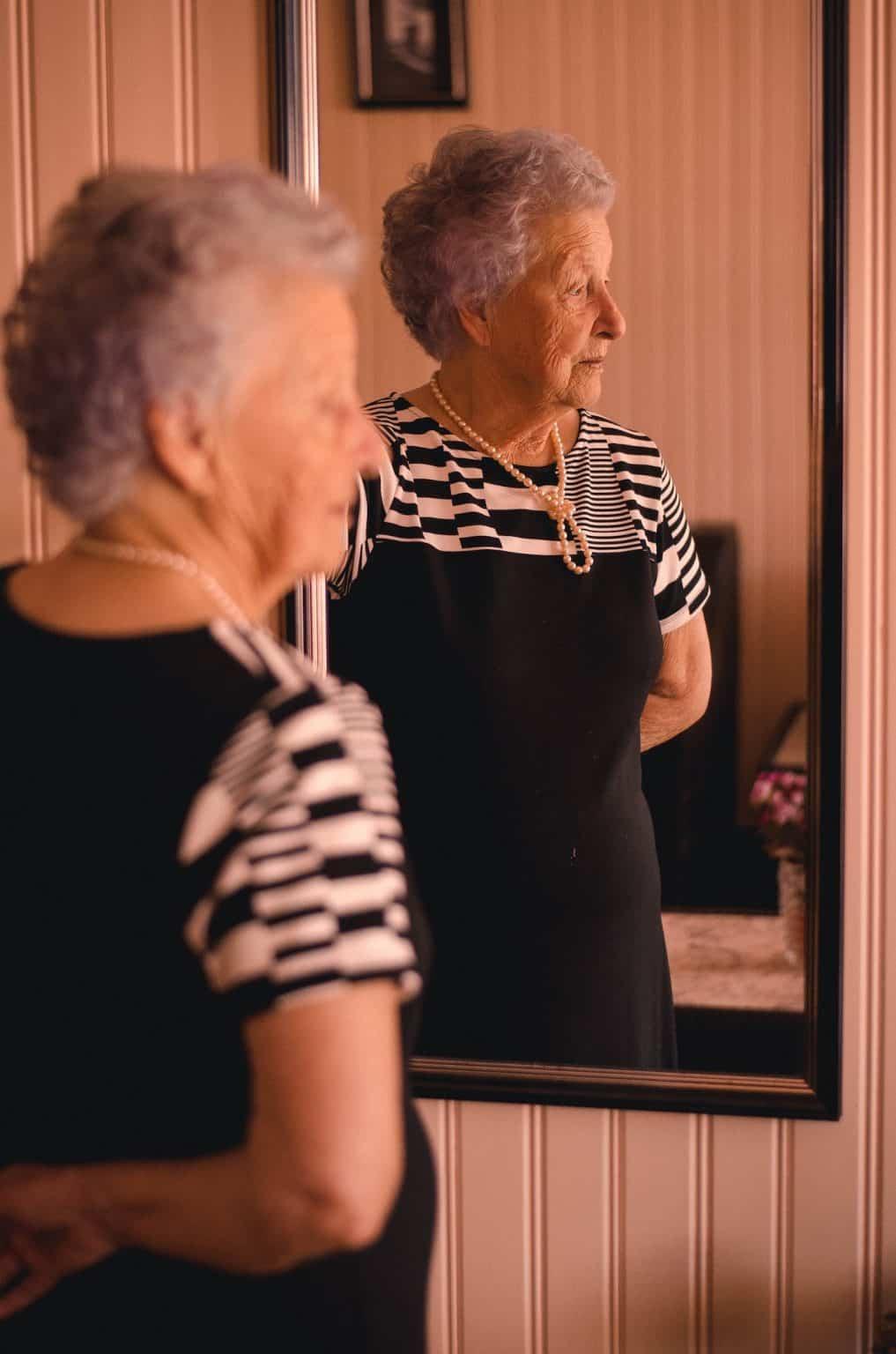 pexels-luizmedeirosph-alzheimerova bolest